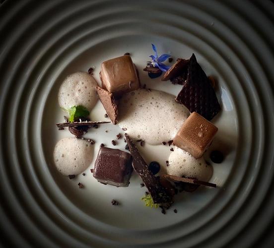Pour le week-end de Pâques, offrez-vous une parenthèse espiègle et gourmande ! Château de Maubreuil